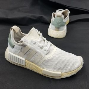 Adidas NMD R1 Size 9